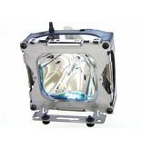 3M EP1625 / 78-6969-8920-7 Originele lampmodule