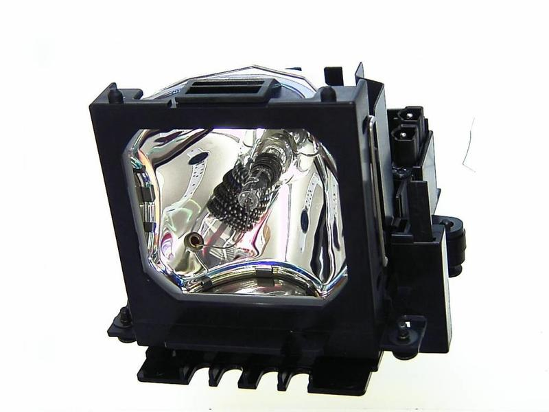 3M 78-6969-9718-4 Originele lampmodule