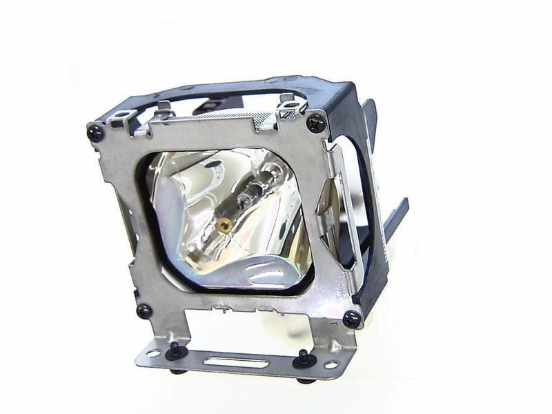 LIESEGANG ZU0262 04 4010 Originele lampmodule
