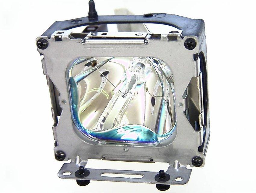 DUKANE 456-208 Originele lampmodule