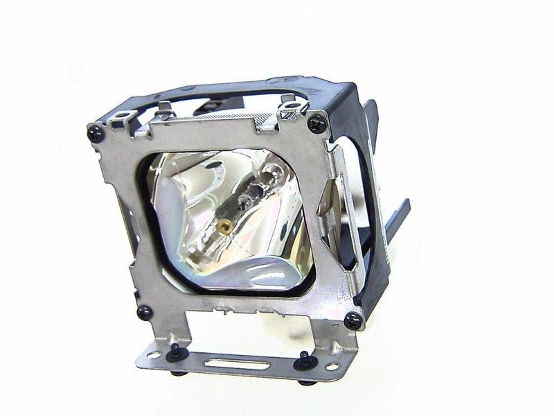 DUKANE 456-206 Originele lampmodule