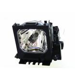 DUKANE 456-8935 Originele lampmodule