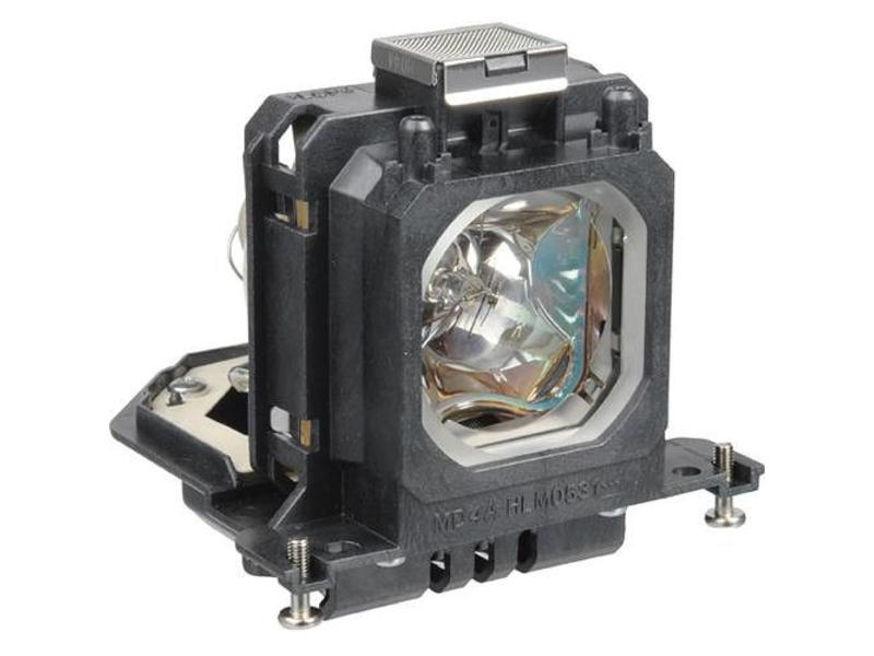SANYO 610-336-5404 / LMP114 / 610-344-5120 / LMP135 Originele lamp met behuizing