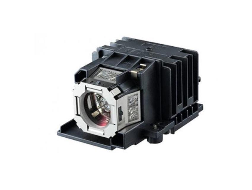 CANON RS-LP08 / 8377B001 Originele lampmodule