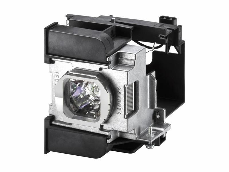 PANASONIC ET-LAA410 Originele lampmodule
