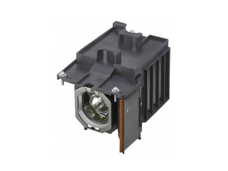 SONY LMP-H330 Originele lampmodule