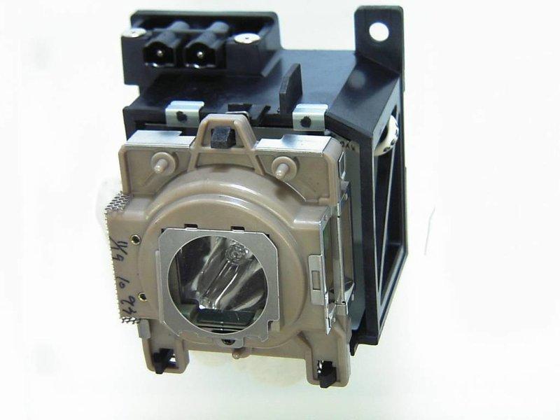 VIDIKRON VIPA-000215 Originele lampmodule