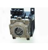 RUNCO RUPA 007175 / 151-1040-00 Originele lampmodule