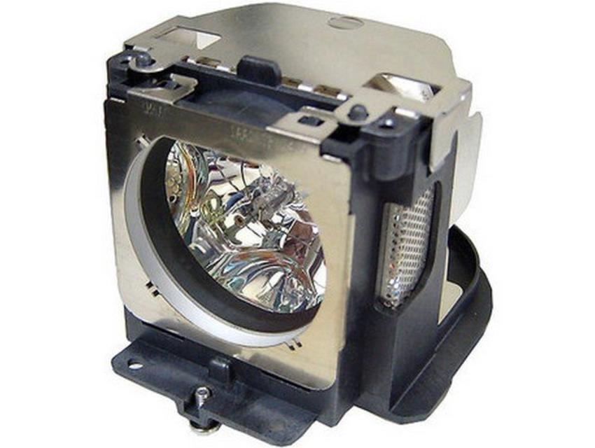 SANYO 610-333-9740 / LMP111 Merk lamp met behuizing