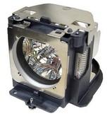 DONGWON LMP111 Originele lamp met behuizing