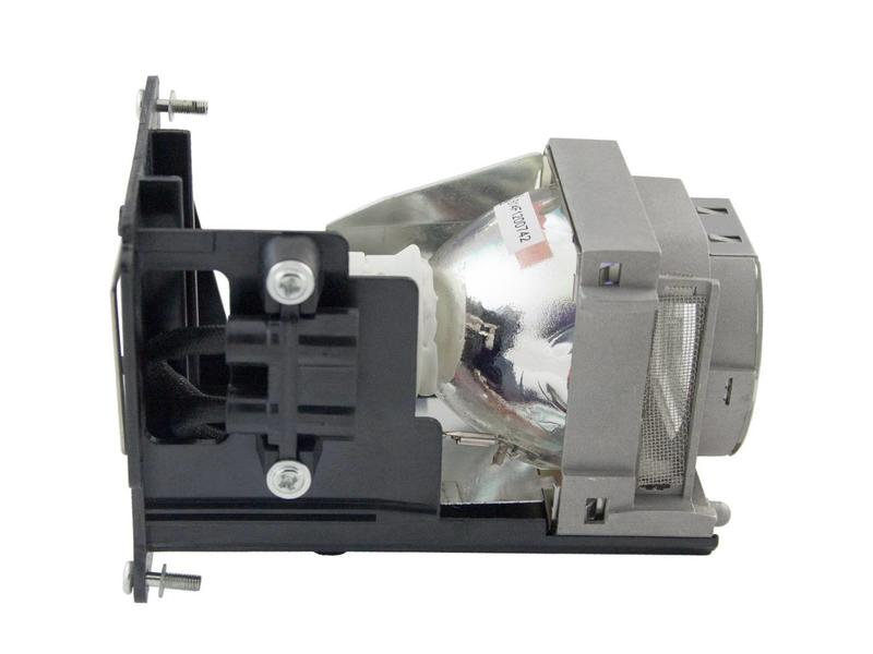 MITSUBISHI VLT-HC7000LP / 915D116O12 Originele lampmodule