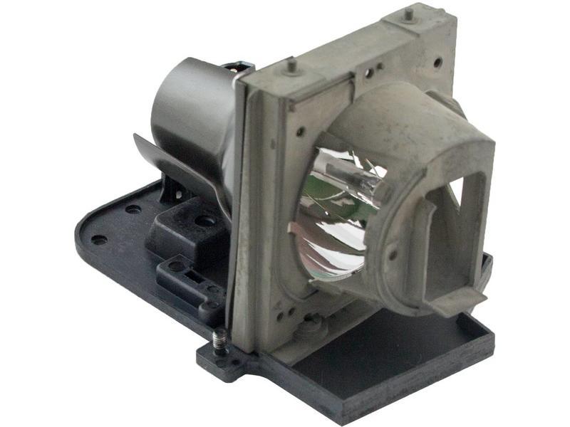 OPTOMA BL-FU200C / SP.86J01GC01 Originele lampmodule