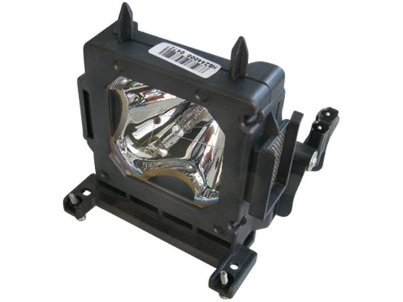SONY LMP-H202 Originele lampmodule