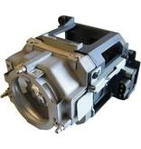 SHARP AN-C430LP/1 Originele lamp met behuizing