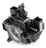 EIKI 610-346-9607 / LMP136 Originele lampmodule