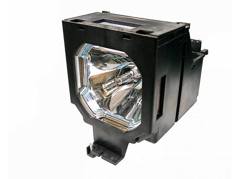 PANASONIC ET-LAE16 Originele lampmodule