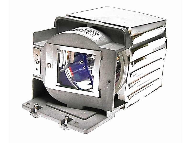 VIEWSONIC RLC-075 Originele lamp met behuizing