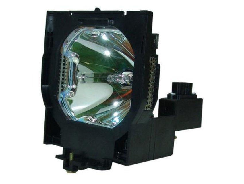 CHRISTIE 03-900472-01P Originele lampmodule
