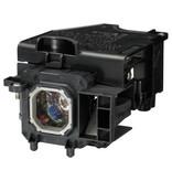 NEC NP16LP / 60003120 Originele lamp met behuizing