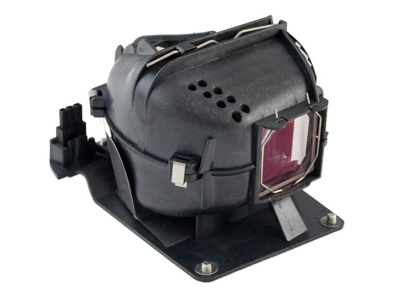ASK SP-LAMP-003 / SP-LAMP-033 Originele lampmodule