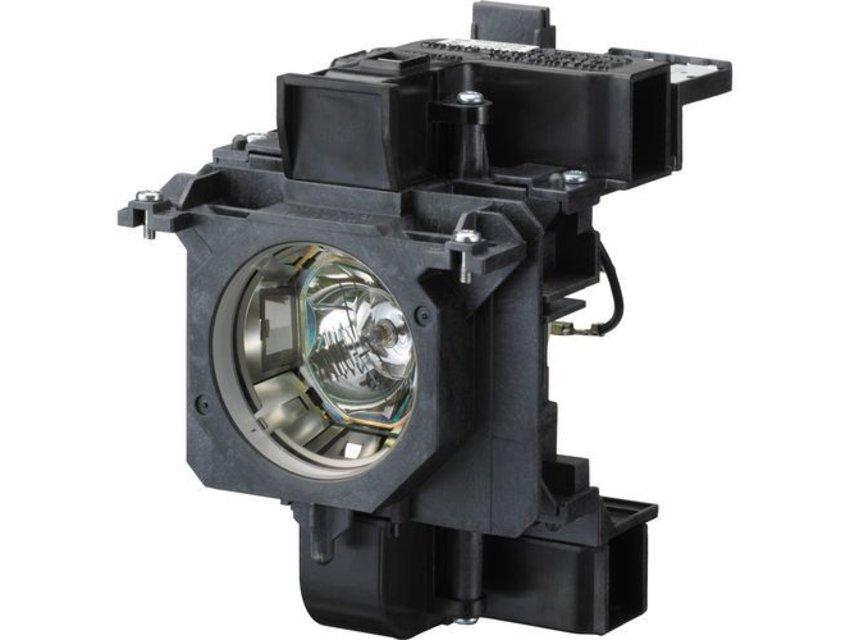 PANASONIC ET-LAE200 Merk lamp met behuizing