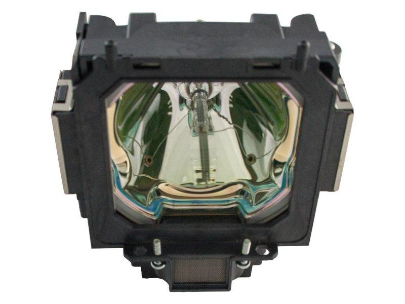 EIKI 610-335-8093 / LMP116 Originele lamp met behuizing