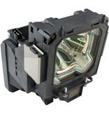 SANYO 610-335-8093 / LMP116 Originele lamp met behuizing