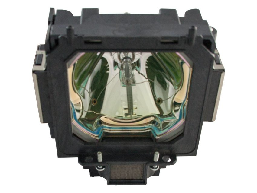DONGWON LMP116 Originele lamp met behuizing