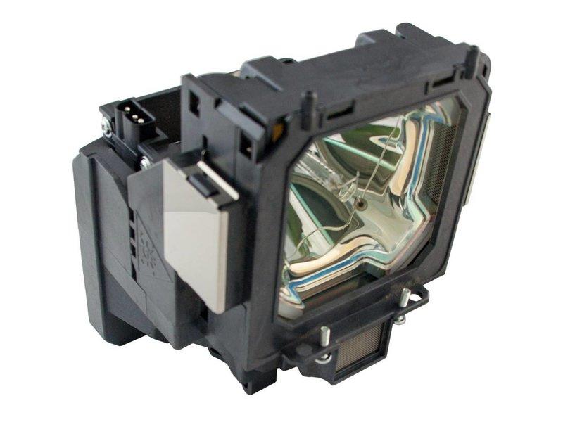 SANYO 610-335-8093 / LMP116 Originele lampmodule