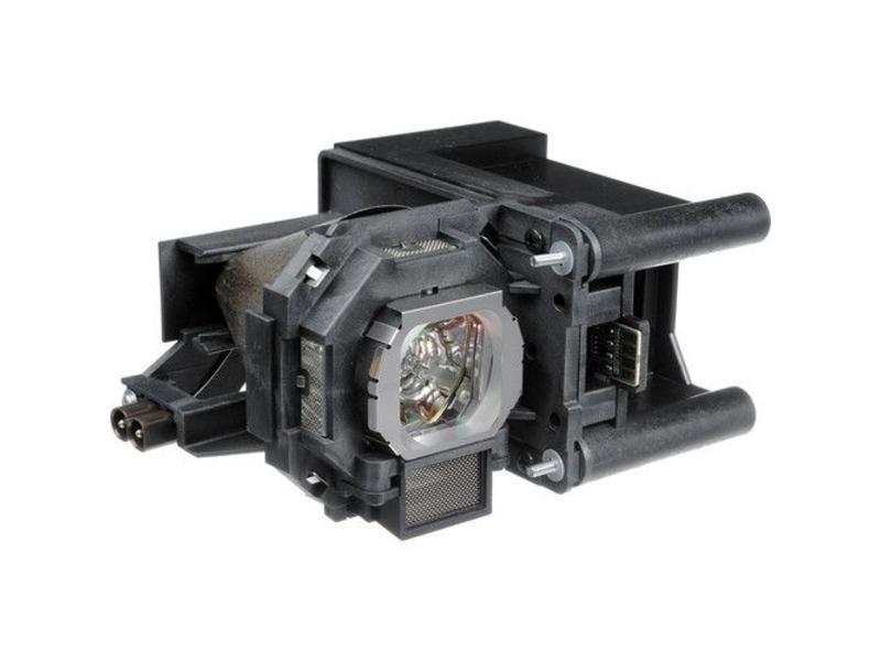 PANASONIC ET-LAF100 / ET-LAP770 / ET-LAF100A Merk lamp met behuizing