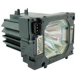 SANYO 610-334-2788 / LMP108 Originele lamp met behuizing