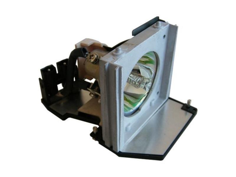 ACER EC.J1001.001 Originele lamp met behuizing