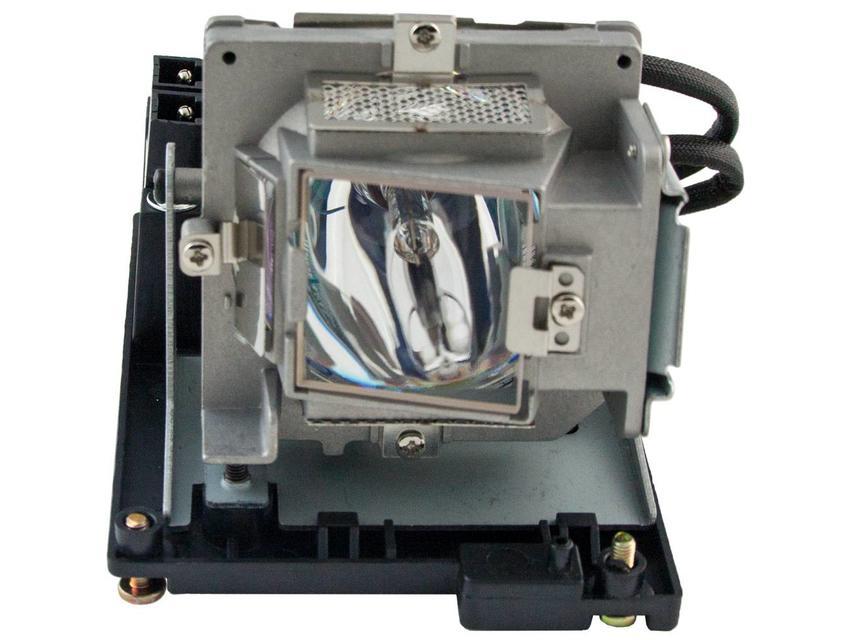 VIVITEK 5811116713-SU Merk lamp met behuizing