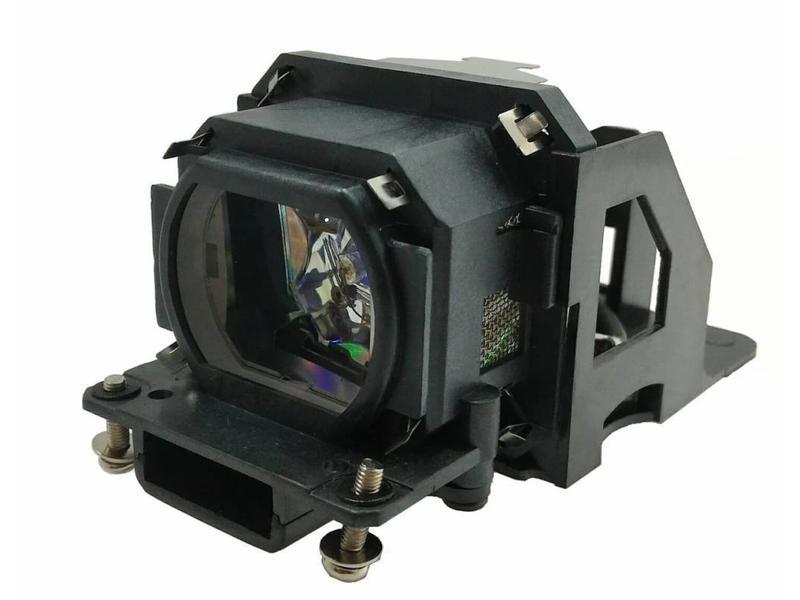PANASONIC ET-LAB50 Originele lampmodule