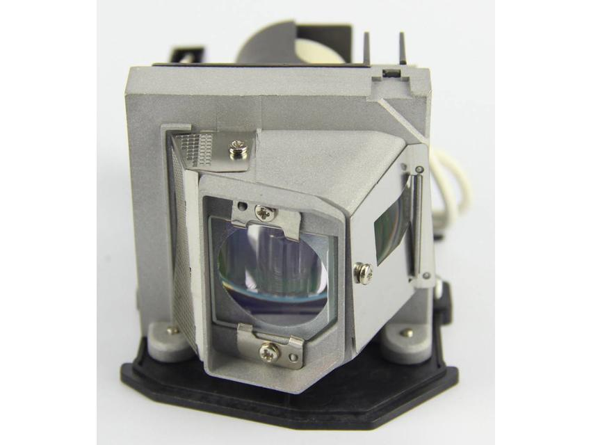 OPTOMA BL-FU185A / SP.8EH01GC01 Originele lampmodule