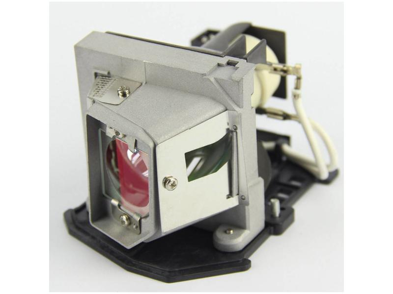 NOBO SP.8EH01GC01 Originele lampmodule
