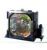 SANYO 610 327 4928 / LMP100 Originele lamp met behuizing