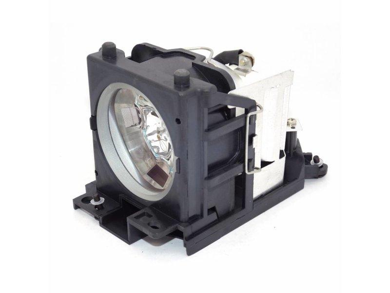 HUSTEM DT00691 Originele lampmodule