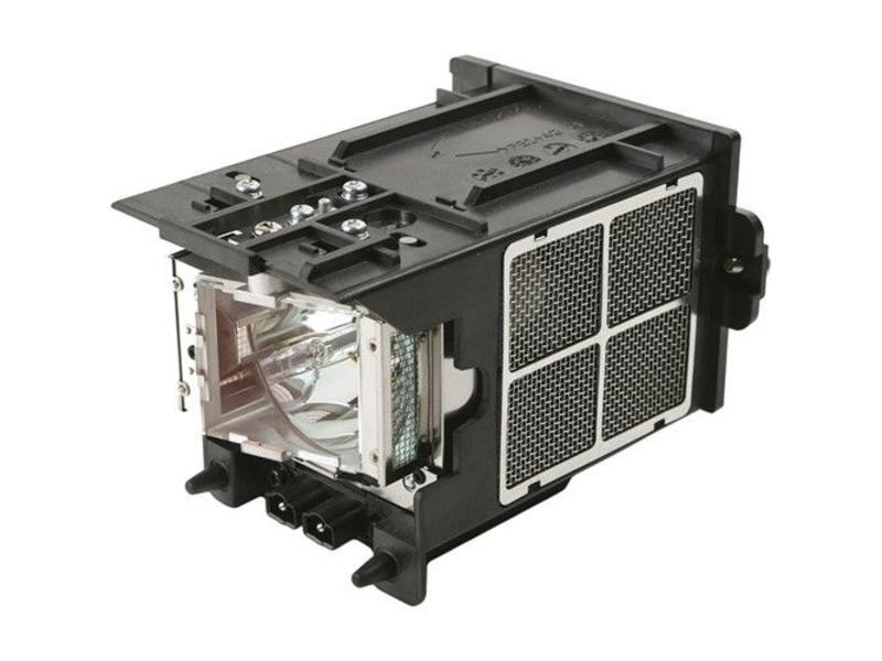 BARCO R9832752 Originele lampmodule