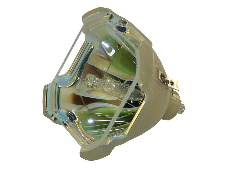 NEC VT85LP / 50029924 / VT85LP+ Originele losse lamp
