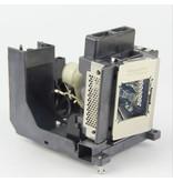 SANYO 610-343-5336 / LMP130 Originele lampmodule