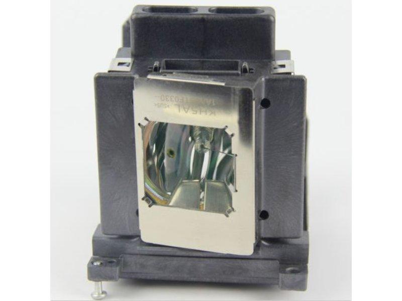 DONGWON LMP130 Originele lampmodule