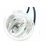 LG 6912B22002C / 6912B22002B Originele lampmodule