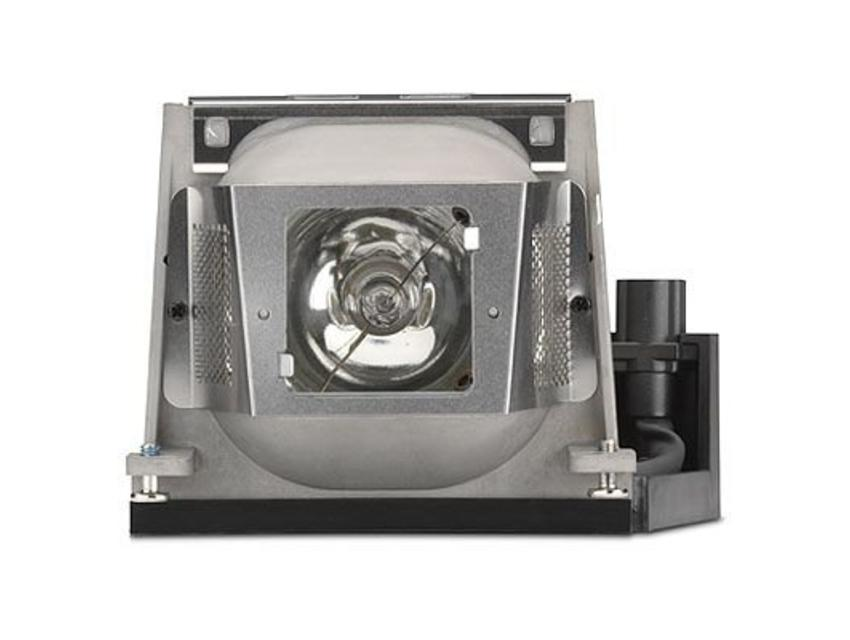 HEWLETT PACKARD L2152A Originele lampmodule