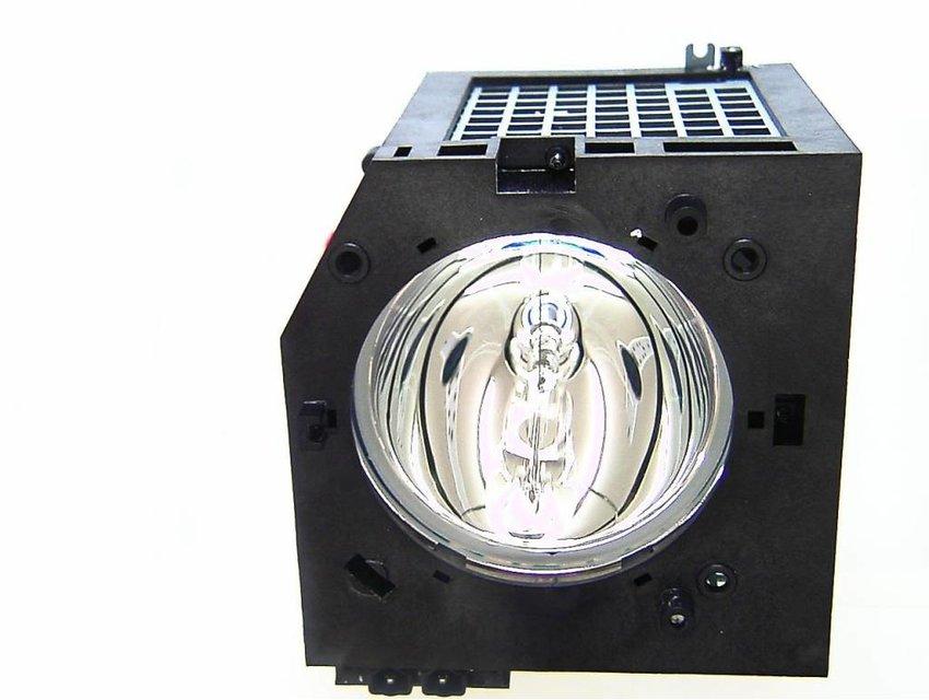 TOSHIBA TBL4-LMP / AZ684020 Originele lampmodule