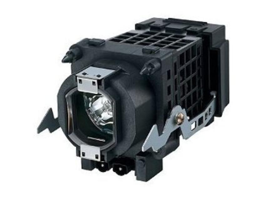 SONY F93087500 / A1129776A / XL-2400 / A1127024A Originele lampmodule
