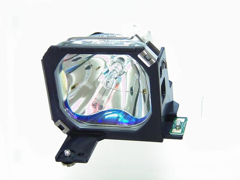 GEHA 60 244793 Originele lampmodule