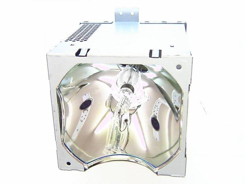 PROXIMA LAMP-018 Originele lampmodule