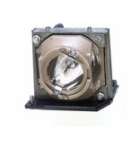 PHILIPS LCA3125 Originele lampmodule
