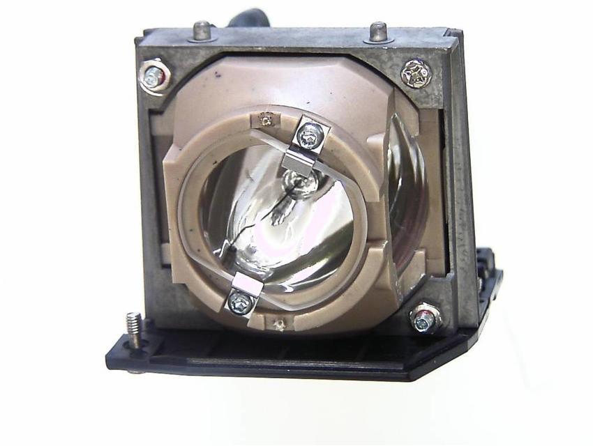 PHILIPS LCA3125 Originele lampmodule